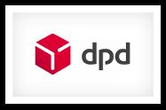 logo_dpd_new