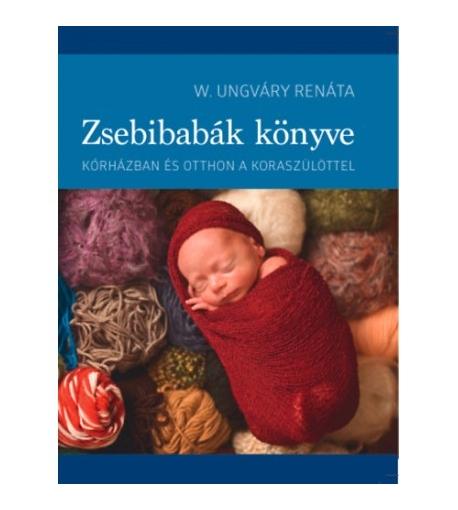 zsebibabak_konyve