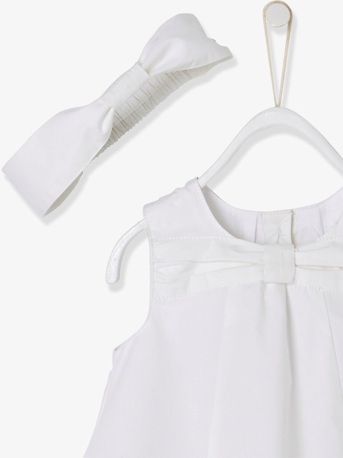 a0d06045de 3 részes ünneplő ruha kislányoknak, 54-es - PICinyke