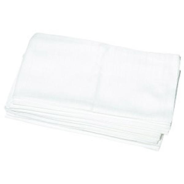 Textil pelenka, 5 db-os