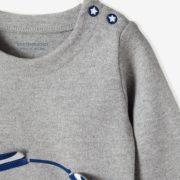 csikos_pulover